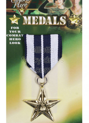Military Medal (Army)