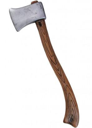 Woodsmans Axe 60cm