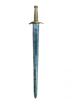 Ancient Sword 97cm (Master of Thrones)