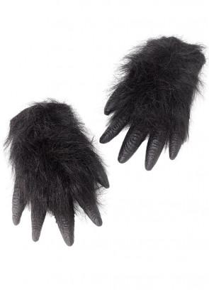 Gorilla Hands Set