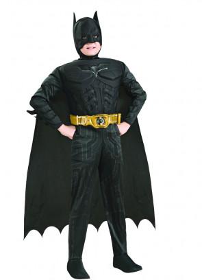 Batman Dark Knight (Boys) Costume