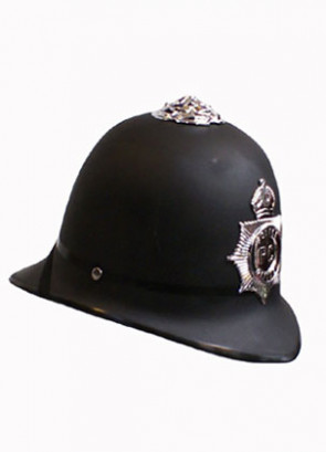 Bobby Hat (Kids)