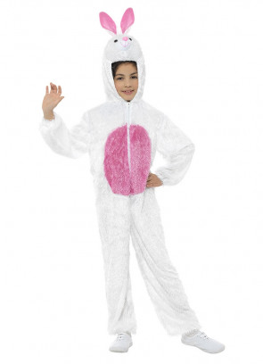 Bunny Rabbit Onesie
