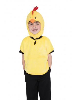Chicken Tabard Kit