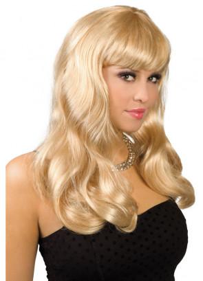 Chique Wig Blonde