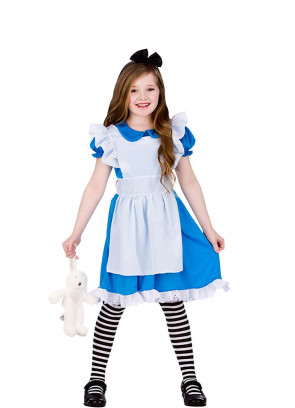 Classic Storybook Alice