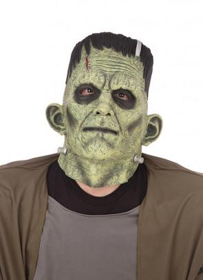 Classic Frankenstein Latex Mask