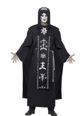 Dark Arts Ritual
