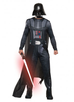 Darth Vader – Star Wars - Adult Costume