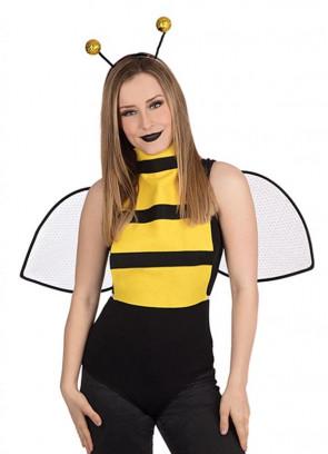 BumbleBee Costume Kit