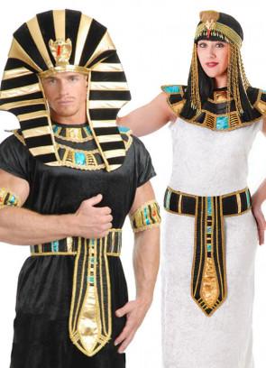 Egyptian Belt (Pharaoh)