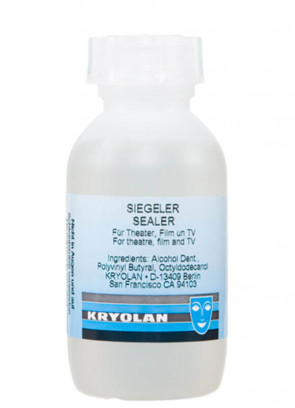 Kryolan Sealer 100ml
