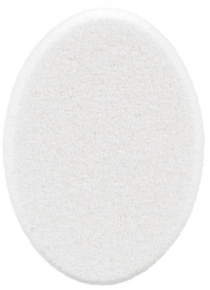 Kryolan Professional Sponge - Latex Oval