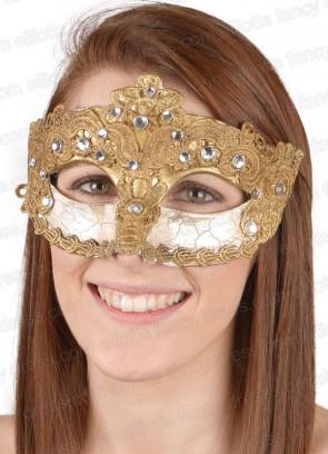 Evelyn Eye Mask