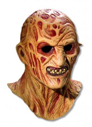 Freddy Krueger Mask