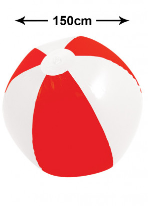 Inflatable Giant Beach Ball 150cm