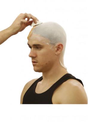 Kryolan Glatzan Bald Cap Small (54cm)