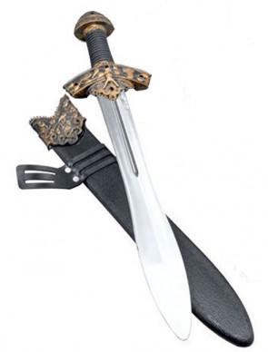 Excalibur Sword - 61cm