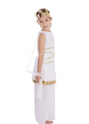 Grecian Goddess / Angel Costume