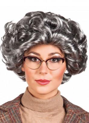 Elizabeth Wig (Granny)