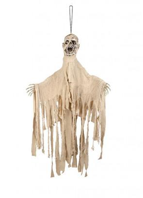 Hanging Mummy Decoration