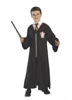 Harry Potter Costume Kit