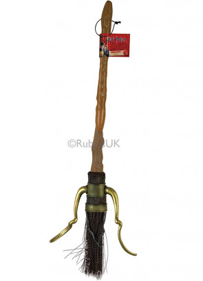 Harry Potter Broom (92cm)