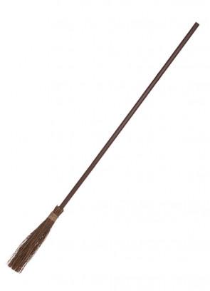 Witch's Broom (3 Piece Adjustable)