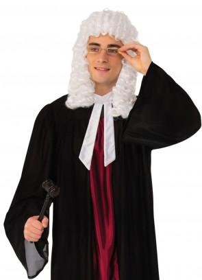 High Court Judges Gown