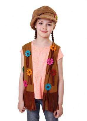 Hippy Waistcoat