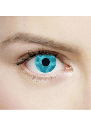 Ice Walker Contact Lenses - One Day Wear
