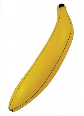 Inflatable Banana (Large) 160cm