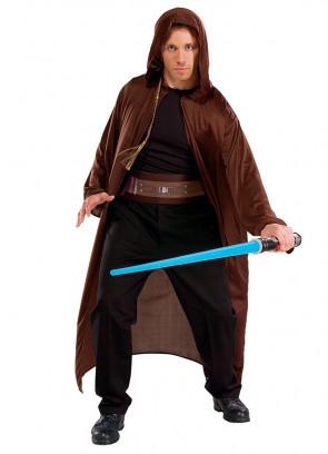 Star Wars -Jedi Blister Kit – Adult