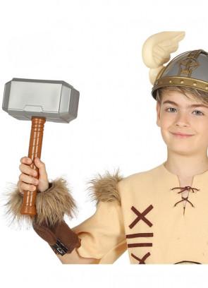 Nordic God Hammer (Kids) 29cm