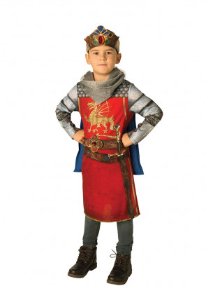 King Arthur Kids