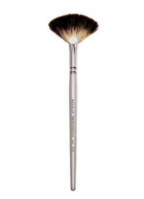 Kryolan Fan Brush