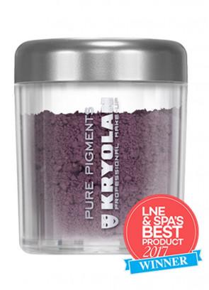 Kryolan Pure Pigment - Pure Energy - Lavender