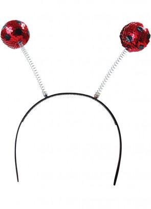 Ladybird Boppers