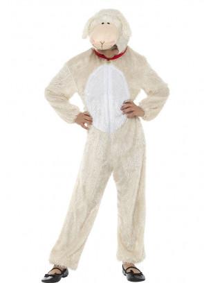 Lamb Onesie
