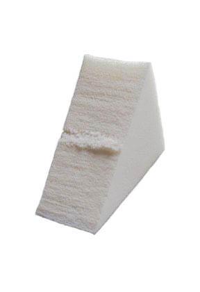 Kryolan Latex Face Paint Sponge Wedges