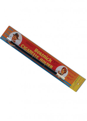 Cigarette Holder - Long