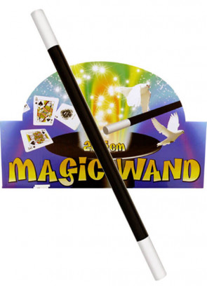 Magician's Wand 26cm