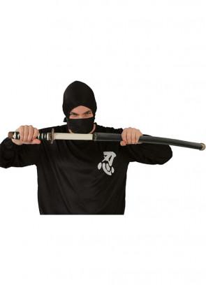 Ninja Sword - 72cm