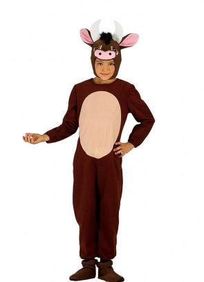 Ox - Cow Costume