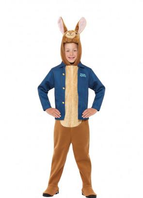 Peter Rabbit – Beatrix Potter