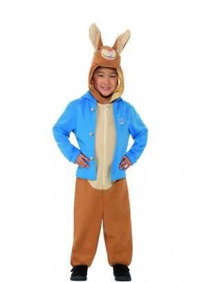 Peter Rabbit (Soft)