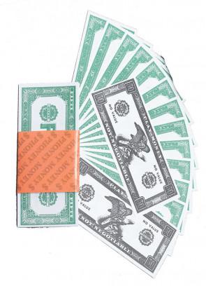 Dollar (Phoney Money)