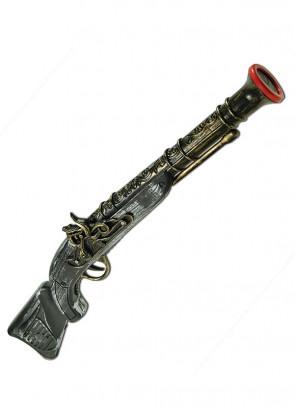 Pirate Pistol - 50cm