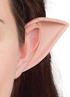 Pixie Elf Ears - Wrap Around
