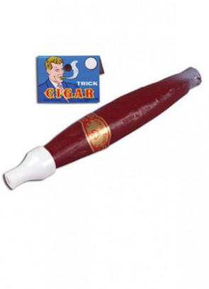 Cigar (Plastic)